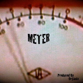 Meter, Freshman album release