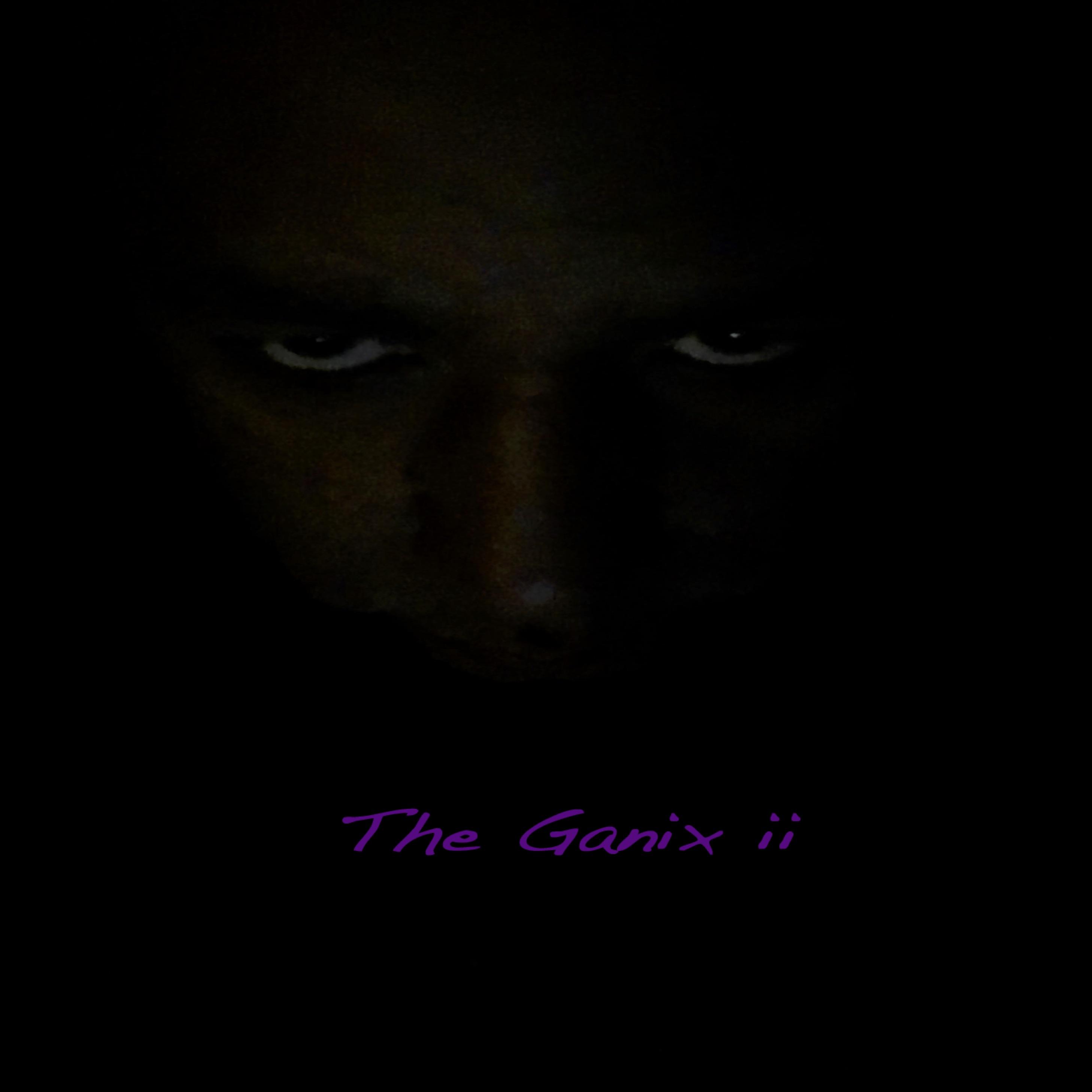 The Ganix ii